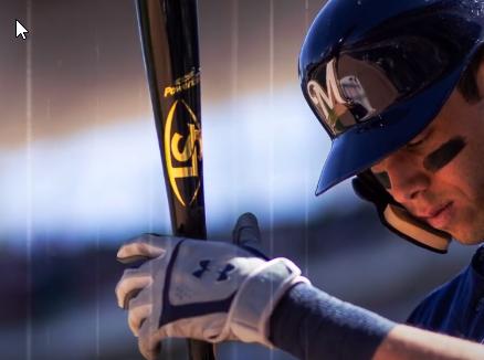 Robot árbitro de beisbol para evitar fallos arbitrales